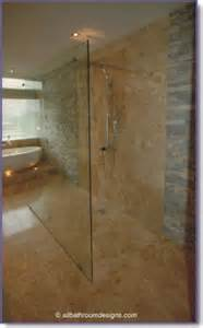 shower stall designs without doors no door shower stalls quotes