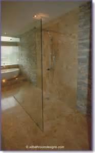 Shower Stall Without Door Shower Doors Design Bookmark 7241