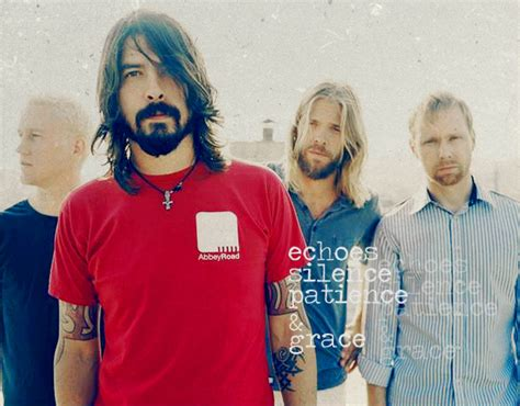 join foo fighters fan foo fighters images foo fighters wallpaper and background
