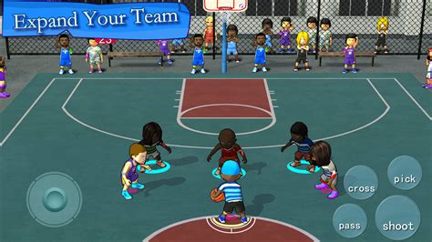 apk basketball basketball association apk mod android apk mods