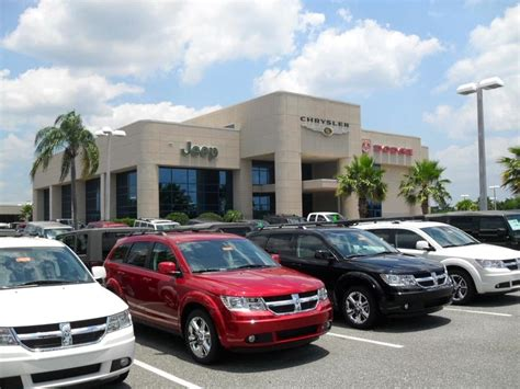 Orlando Dodge Chrysler Jeep Yelp by Photos For Greenway Dodge Chrysler Jeep Ram Orlando Yelp