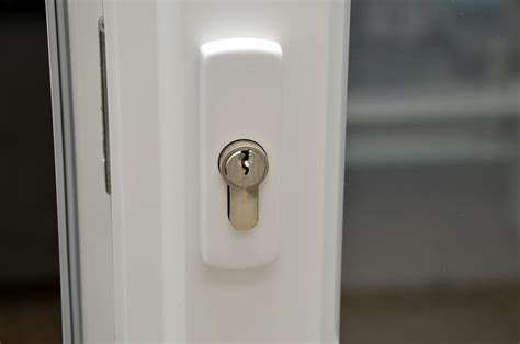 sliding glass door lock sliding glass door locks do you need them home