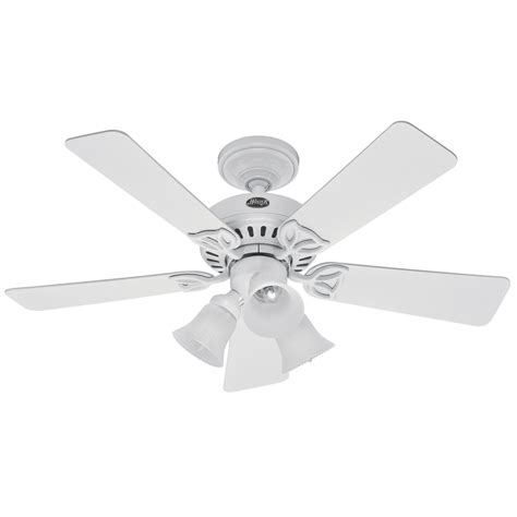 Ceiling Fans With Light Fixtures Ceiling Lighting White Ceiling Fan With Light Chandelier