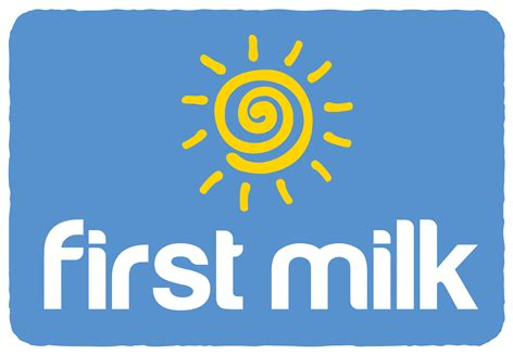 House Design Online Uk by First Milk Brand Images And Logos