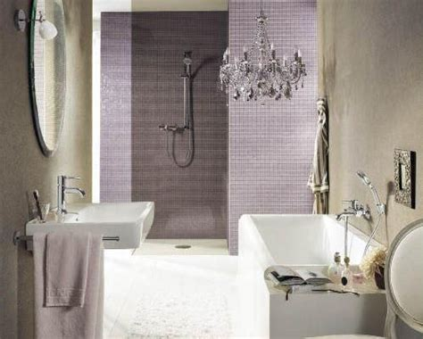 lavender and gray bathroom lavender bathroom bathroom design inspiration