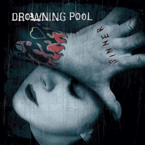 Hit The Floor Song by Drowning Pool Let The Bodies Hit The Floor Lyrics