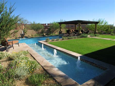 jacuzzi pools   home