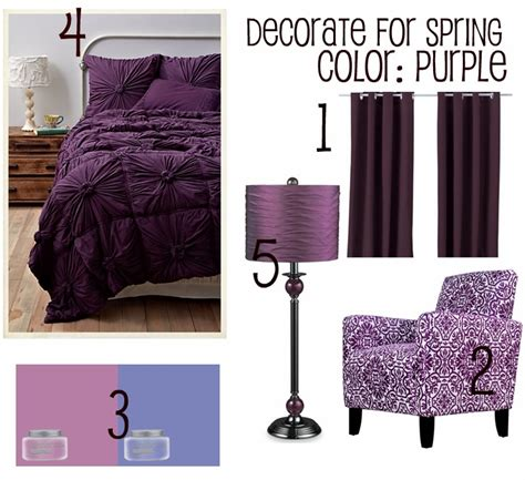 Purple Curtains Ikea Decor Purple Curtains Ikea Home Decorating Excellence
