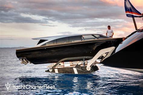 boats plus vertigo yacht charter price alloy yachts luxury yacht