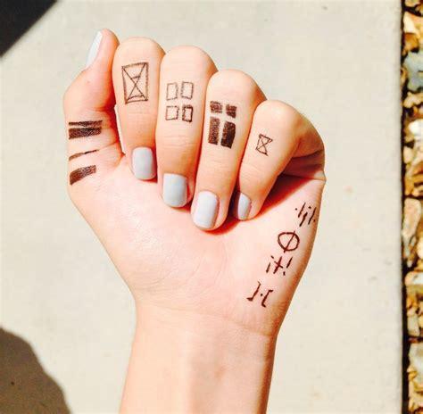 21 pilots tattoo neck hands 17 best ideas about twenty one pilots tattoo on pinterest