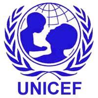 Unicef logo jpg teach mama