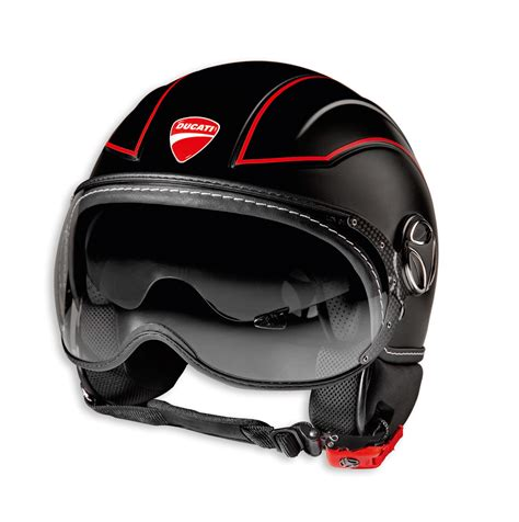 momo design jet helmet ducati momo designs jet set motorcycle helmet open face