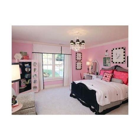 paris room theme polyvore bedroom tumblr liked on polyvore paris themed bedroom