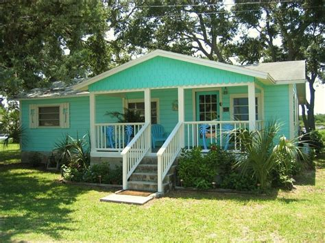cedar key cottage rentals the bonaire house waterfront cottage with vrbo