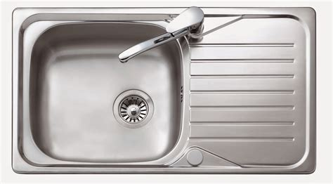 Kitchen Faucet Clogged by Kitchen Sink Clipart Clipart Suggest