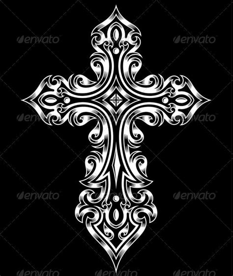 background for cross tattoo pin by nax on ideas crosses celtic