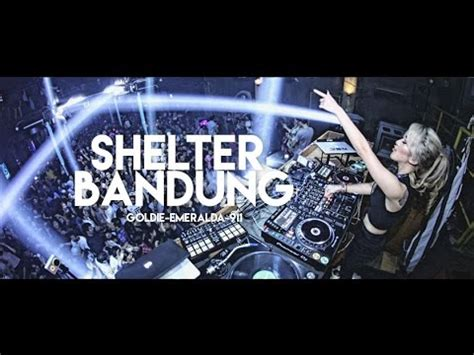 download mp3 dj goldie emeralda dj goldie emeralda shelter bandung after movie youtube