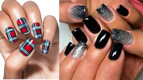 nail art tutorial compilation new nail art the best nail art designs compilation easy