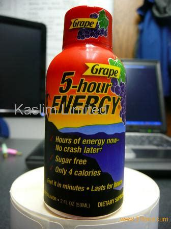 5 energy drinks 5 hour energy drinks products turkey 5 hour energy drinks