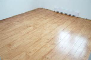 best plywood for flooring how to install and finish plywood flooring