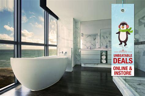 discount bathroom supplies online discount bathroom supplies online ex display bathroom
