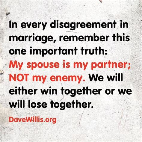 Maghnia marriage quotes