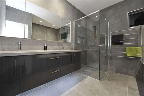 designer bathrooms melbourne bathroom renovations melbourne bathroom designers melbourne