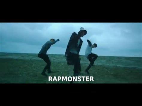 download mp3 bts save me bts save me mv band members names 방탄소년단