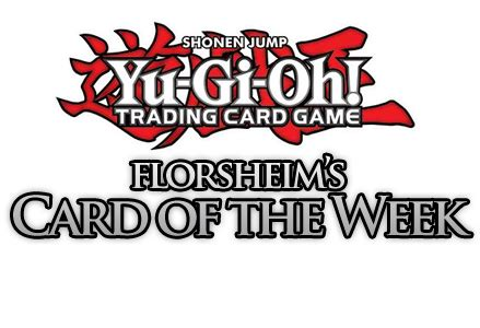florsheim s card of the week prior of the barrier