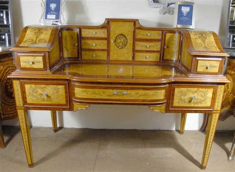 carlton house writing desk regency english carlton house desk writing desks