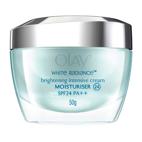 Olay White Radiance Eye Serum olay white radiance skin whitening intensive