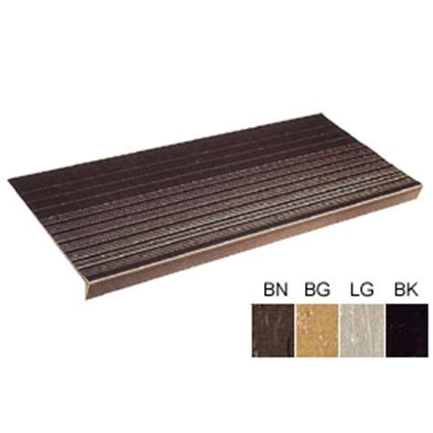 rib tread pattern en francais flooring carpeting stair treads vinyl tread rib