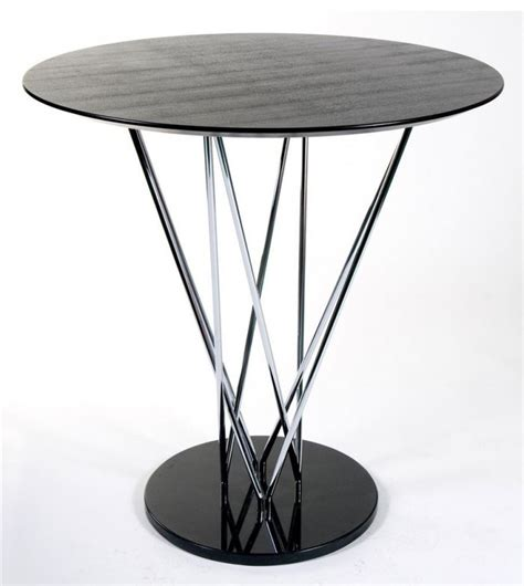 Modern Bistro Table Bistro Tables For Better Garden Veranda Or Outdoors Founterior