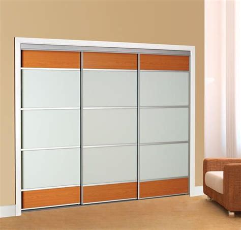 Menards Sliding Closet Doors 1000 Images About Sliding Closet Doors On Home Remodeling Track And Hardware