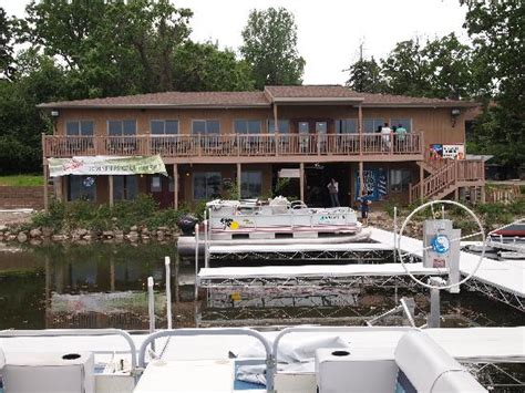 boat house waseca mn boat house grill and bar waseca restaurant reviews
