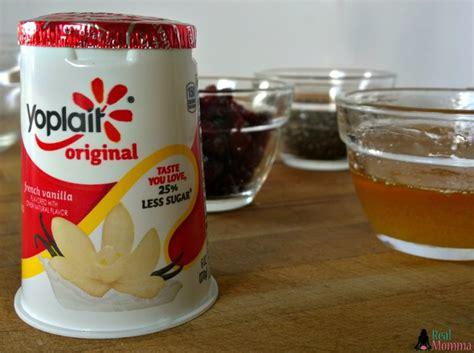 yoplait light yogurt ingredients frozen yogurt bites recipe real momma