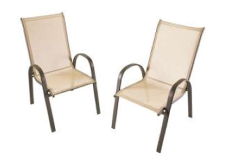 low patio chairs sold out home depot killer deal on patio chairs as