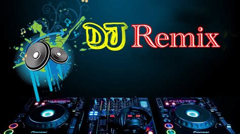 dj murga remix mp3 download bhojpuri songs dj remix download pawan singh