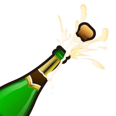 wine bottle emoji list of phantom food drink emojis for use as facebook
