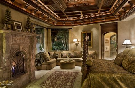 gorgeous master bedrooms gorgeous master bedroom with fireplace welcome home