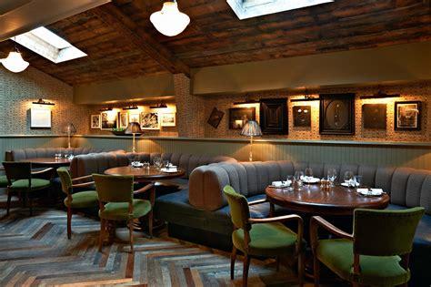 top bars in central london my top 3 london design restaurants bars sara cosgrove