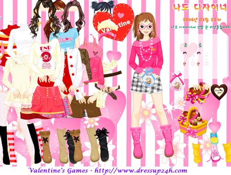 valentines dressup24h photo 33256608 fanpop