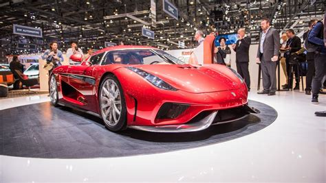 koenigsegg suv koenigsegg confirms sedan says no to suv picture 668974
