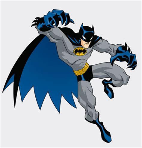 batman the batman batman robin photo 9933139 fanpop