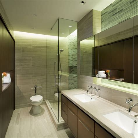 small master bath bellevue contemporary dspace studio architecture interiors landscape small