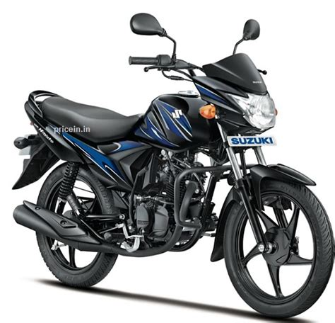 Suzuki Hayate Price What Colors Are Available On 2014 Harley Davidson Autos