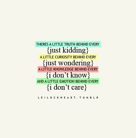 25 latest collection tumblr quotes quotes hunger