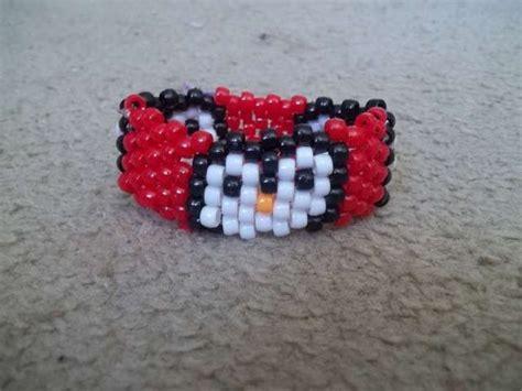 pony bead bracelet patterns 1000 images about kandi bracelets on kandi