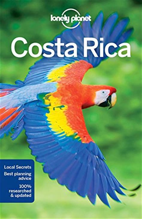 waterproof travel map of costa rica books bookler waterproof travel map of costa rica