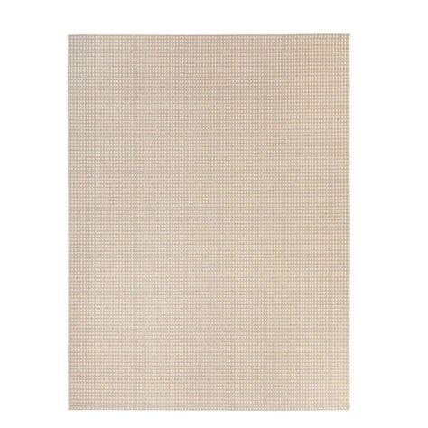 home decorators coll home decorators collection messina beige 9 ft 2 in x 11